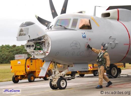 E-2C 2010