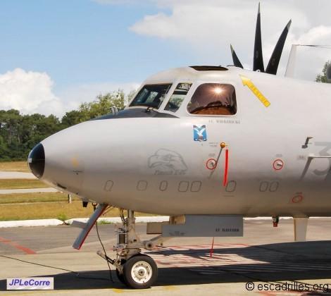 E-2C 2010 jplc796