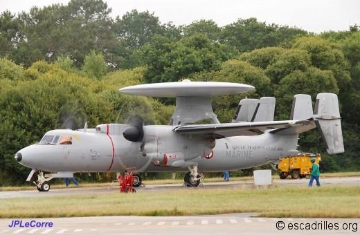 E-2C 2 2010