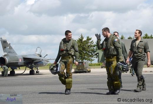 Pilotes-mecanos_2-33