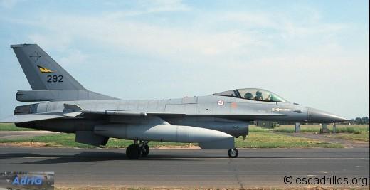 F16_2003_292