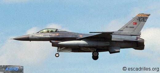 F16_2003_93-0689