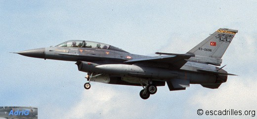 F16_2003_93-0696