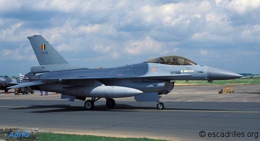 F16_2003_FA116