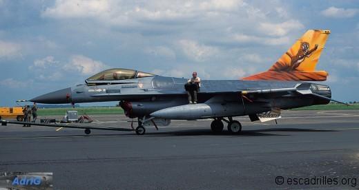 F16_2003_FA93