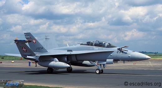 F18_2003_J5234
