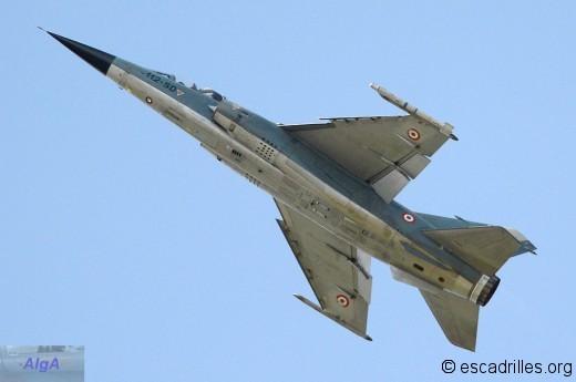 F-1B 112-CD