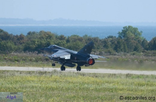 F-1CR du 2/33