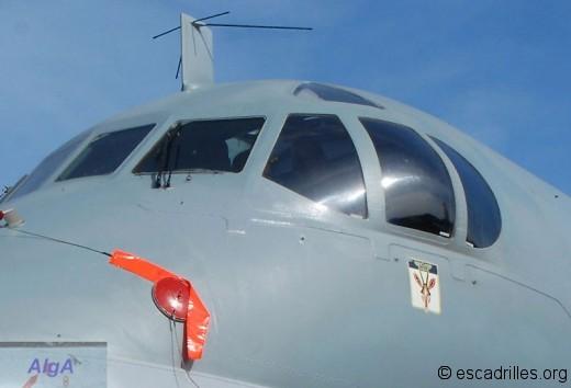 Atlantique 21F