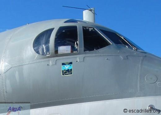 Atlantique 23F
