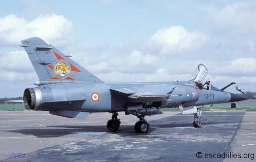 F-1C 1982 12-YI
