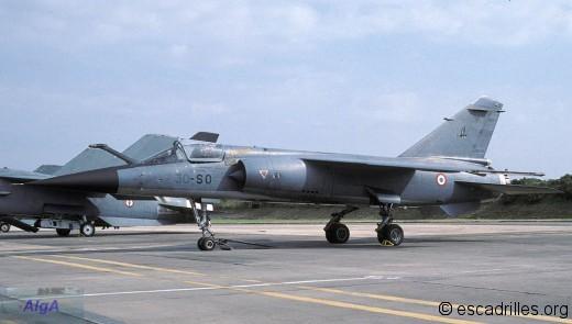 F-1C du 1/30 en 1994