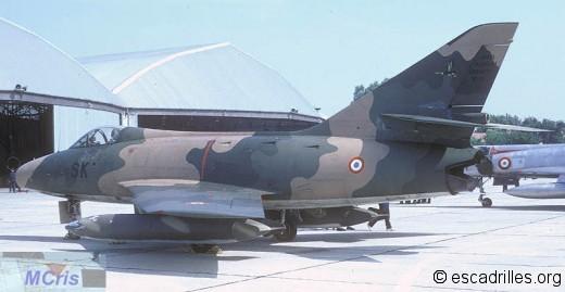 SMB-2 du 1/10 en 1970