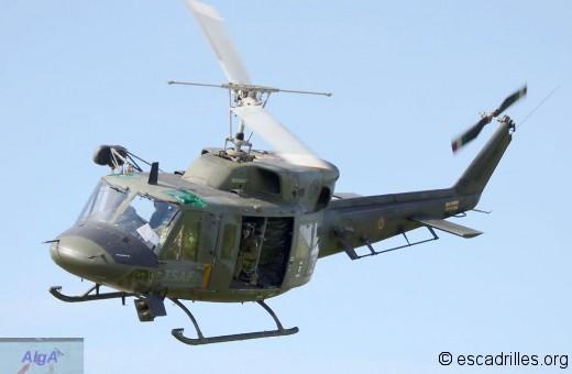 AB-212 38è Gruppo