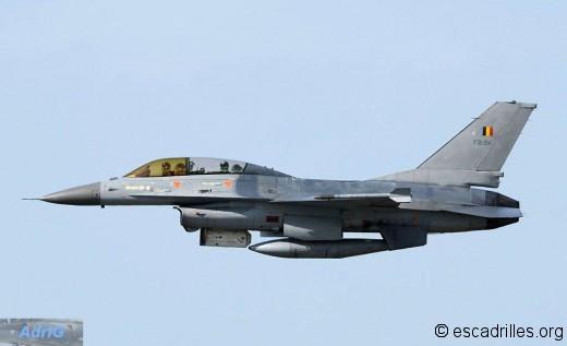 F16B 2011 FB24