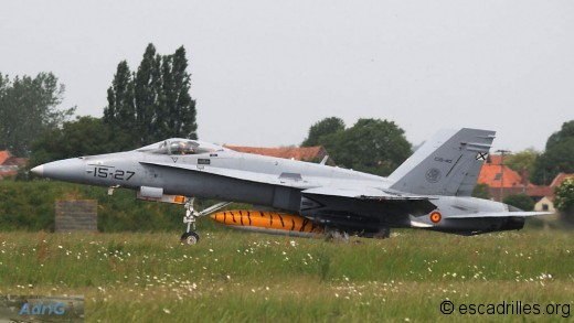 F-18 2011 15-27