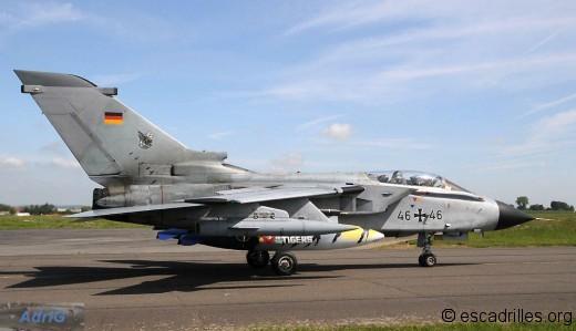Tornado 2011 4646