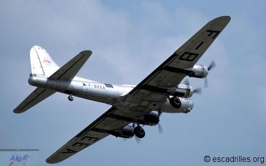 B-17G IGN