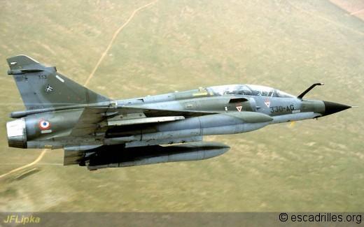 2000N 1991 330-AG