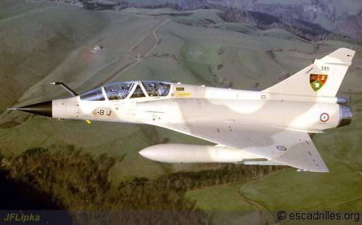 2000N 1993 4-BJ