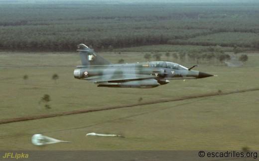 2000N 1996 2-4 BAT120
