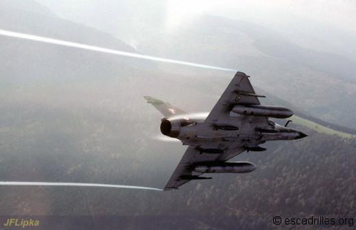 2000N 1997 4-BL