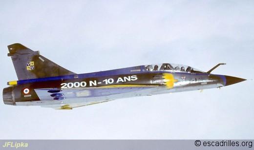 2000N 1998 1-4