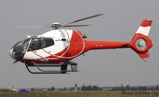 EC-120 Colibri