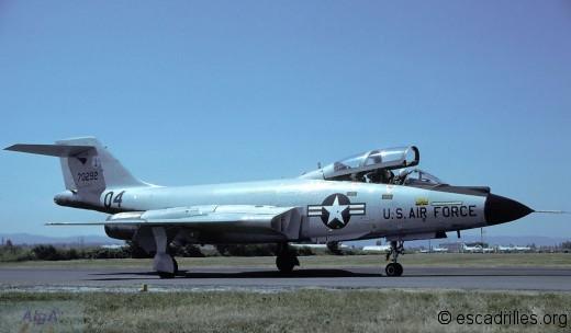 F 101B 1980 Oregon-70292
