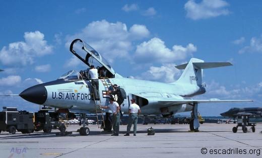 F-101F 1978 Mississipi 90454