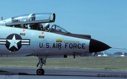 F101 1980 Oregon