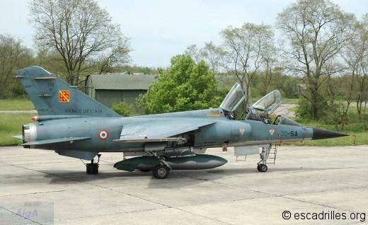 F-1B 30-SA (514)