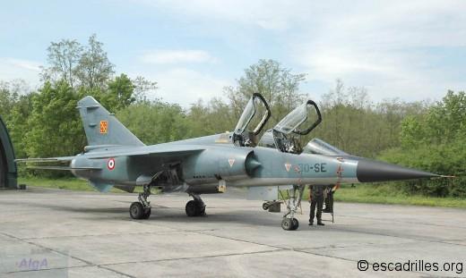 F-1B 2006 30-SE