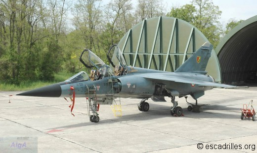 F-1B 2006 30-SV