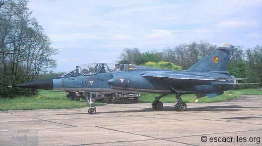 F-1B en 2006