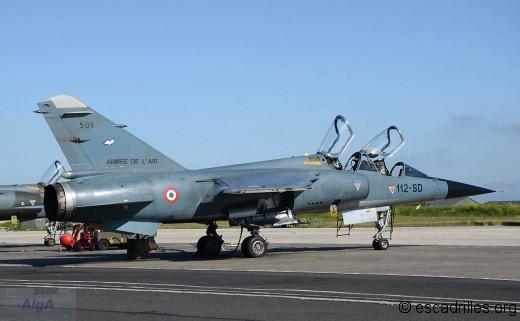 F-1B 2011 112-SD