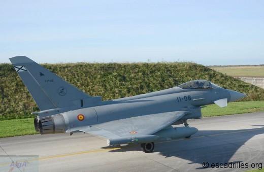Typhoon 2011 11-06