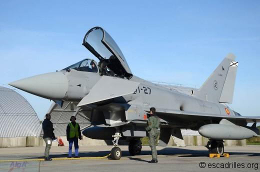 Typhoon 2011 11-26