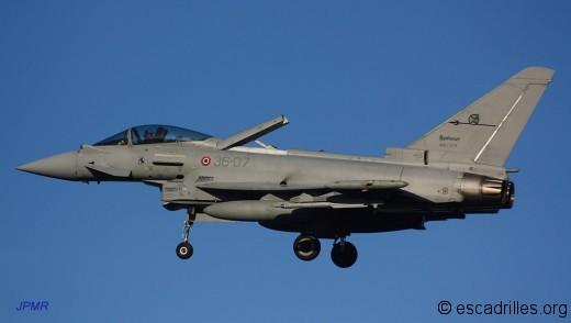 Typhoon 2011 36-07
