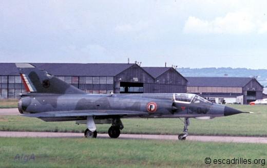 Mirage3E 1973 13-QJ