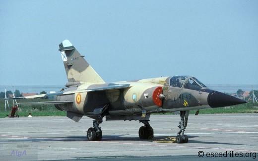 F-1CE 1986 141-49