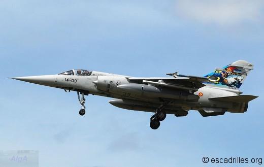 F-1M en 2008 14-09