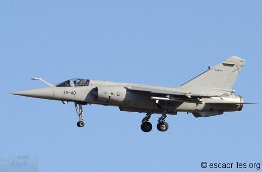 F-1M en 2012 14-40