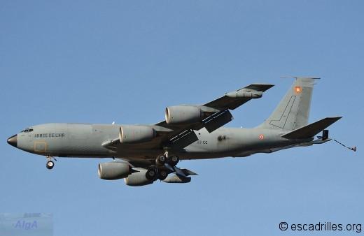 C135F 2012 93-CC