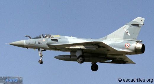 2000 2005 5-ND Adri