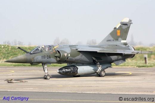 F-1CT 2012 118-QA