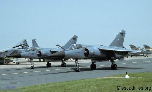 F-1C 1986 12YF-YM