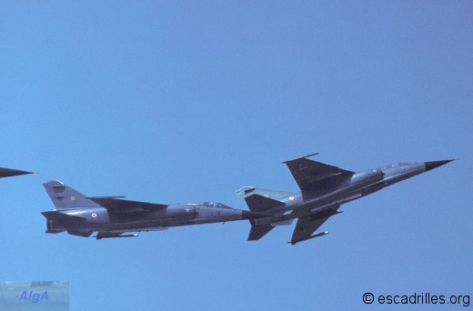 F-1C 1986 12YJ-YK
