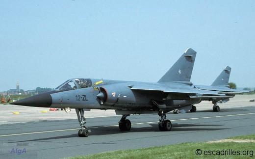 F-1C 1986 12ZL