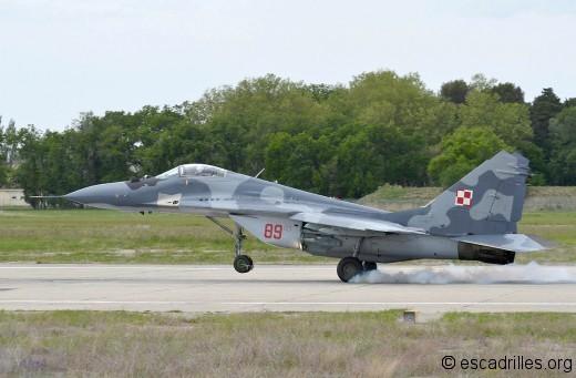 MiG-29 2012 89 06
